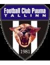 FC Puuma