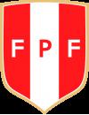 Perù U19