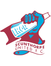 Scunthorpe United
