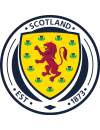 Scotland U16