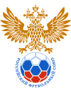 Russland U16