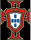 Portugalia U15