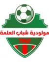 MC El Eulma