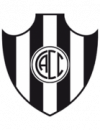 Club Atlético Central Córdoba (SdE)