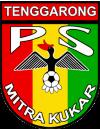 Mitra Kukar FC