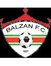 Balzan Youths