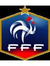 France U15