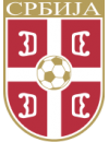 Serbia U16
