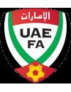 Emirati Arabi Uniti U23