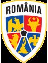 Romania U15