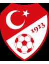 Türkiye U15