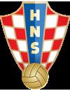 Kroatien U16