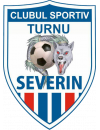 CS Turnu-Severin