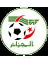 Algerije Onder 23