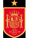 Spanien U23