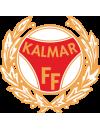 Kalmar FF