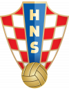 Hırvatistan U15