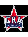 SKA Khabarovsk