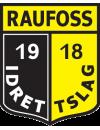 Raufoss IL