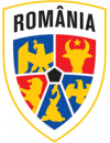 Roménia U18