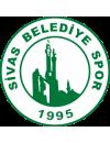 Sivas Dört Eylül Belediyespor