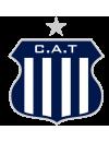 Club Atlético Talleres