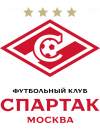 Спартак 2 Москва