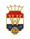 Willem II Tilburg
