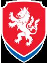 Czech Republic U23