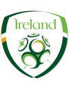 Republic of Ireland U20