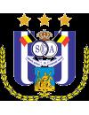 RSC Anderlecht UEFA U19