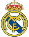 Real Madrid CF