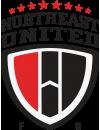 NorthEast United FC