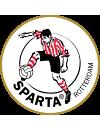 Sparta Rotterdam