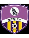 MFM FC