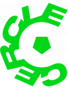 Cercle Bruxelles