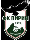 OFK Pirin Blagoevgrad