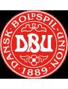 Denmark Olympic Team