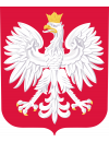 Polen Olympia