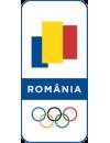 Romania Olympic Team
