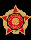 FK Sloboda Tuzla