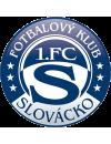 1.ФК Словацко