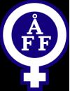 Atvidabergs FF