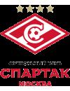 Спартак Москва II