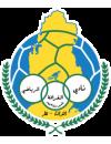 Al-Gharafa Sports Club