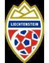 Liechtenstein U15