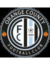 Orange County FC
