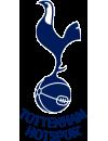 Tottenham Hotspur U18