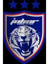 Johor Darul Ta'zim II