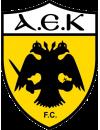 AEK Athen U20